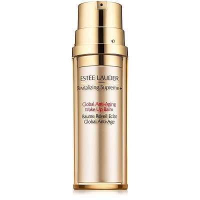 Estée Lauder Revitalizing Supreme + Global Anti-Aging Wake Up Balm