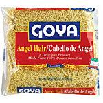 Goya® Angel Hair Pasta