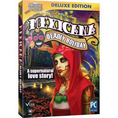 Mexicana Deadly Holiday (PC)