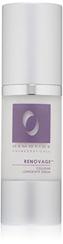 Osmotics Cosmeceuticals Renovage Cellular Longevity Serum