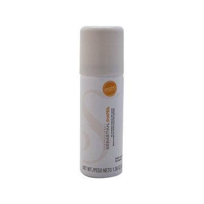 SEBASTIAN Shaper Hold and Control Hair Spray