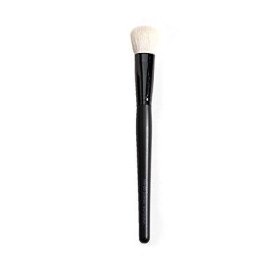 Beauty Pro Series Powder Foundation Brush