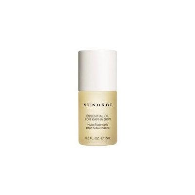 Sundari Essential Oil for Oily Skin