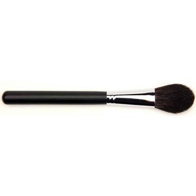 Crown Brush Studio Pro Series Chisel Blush Brush