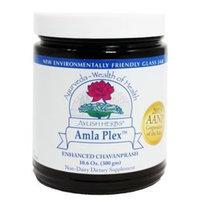 Ayush Herbs AmlaPlex 12oz