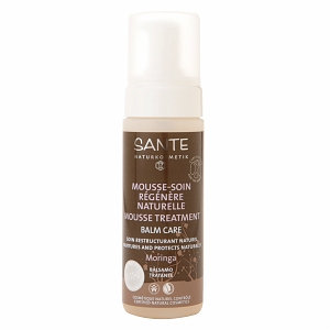 Sante Mousse Treatment Balm Care