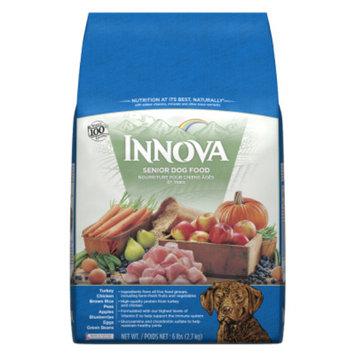 Innova Senior Dog Food