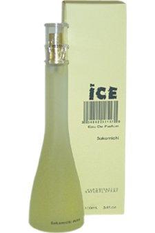 Sakamichi Ice Eau De Parfum Spray for Women