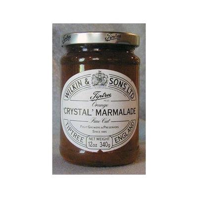 Tiptree Marmalades Crystal 12 Oz (Pack of 2 )