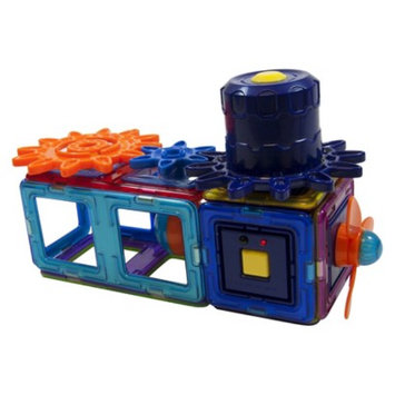 Magformers Small Power Set