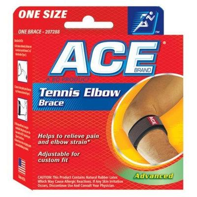 ACE Tennis Elbow Brace One Size