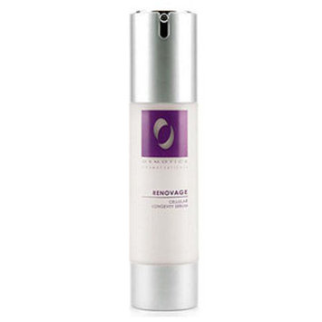 Osmotics Cosmeceuticals Renovage Cellular Longevity Serum, 1.7 fl oz