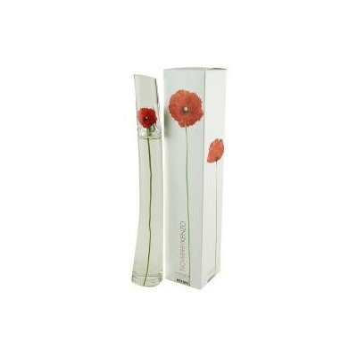 Kenzo Flower 3 Piece Gift Set for Women FL380