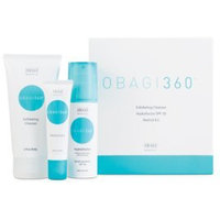 Obagi Medical Obagi360 System