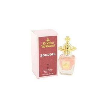 BOUDOIR by Vivienne Westwood Perfume for Women (EAU DE PARFUM SPRAY 1 OZ)