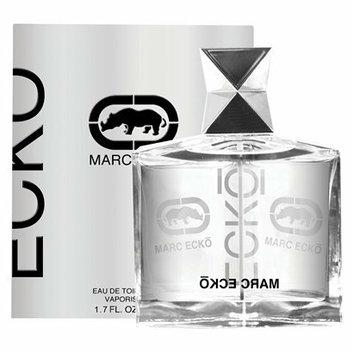 Marc Ecko Men's  by  Eau de Toilette - 1.7 oz