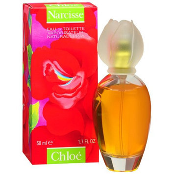 Chloe Narcisse Eau de Toilette Spray
