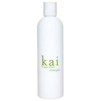 Kai Fragrances Shampoo For All Hair Types 10oz (300ml)