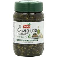 Badia Spice Chimichurri, 8-Ounce (Pack of 6)
