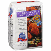 House-Autry : Original Recipe Hushpuppy Mix With Onion