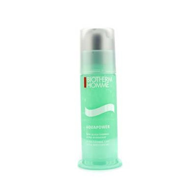 Biotherm Homme Aquapower Moisturizer for Unisex