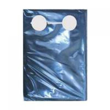 Fein 913049P01 HEPA Safety Bag - 5-Pack