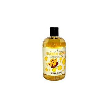 Little Twig Bubble Baths Bubble Bath  Lavender  Lemon & Tea Tree 17 fl.  oz.  223676