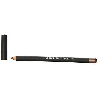 Le Metier De Beaute Dual Eye Pencil