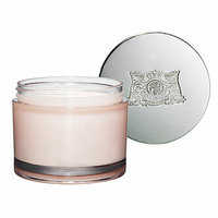 Juicy Couture Scrub 10 oz