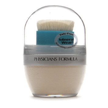 Physicians Formula Airbrushing Loose Powder