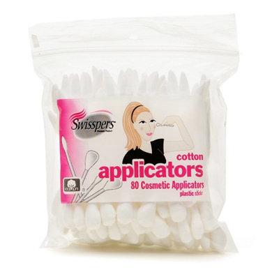 Swisspers Cosmetic Cotton Applicators