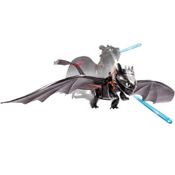 How to Train Your Dragon 2 Power Dragon Stormfly Deadly Nadder: Racing Edition