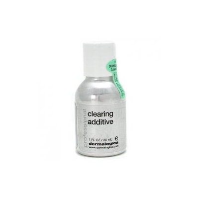 Dermalogica Clearing Additive