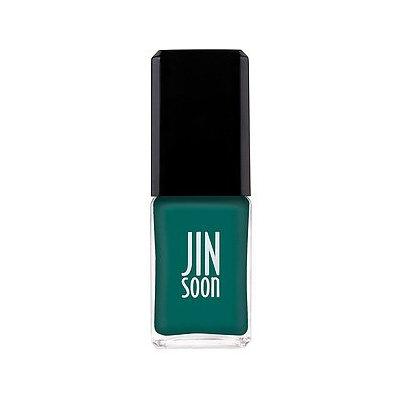 JINsoon JINsoon X Tila March Collection Tila 0.37 oz