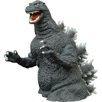 Marvel Diamond Select Toys Godzilla Classic 1989 Vinyl Bust Bank