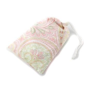 Ids Pink Mum Udder Breastfeeding Feeding Cover Baby Infant Nursing Blanket Cloth