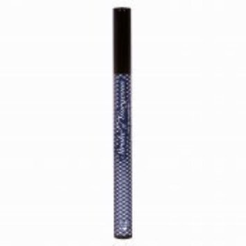 hard candy strokes of gorgeous eye liner