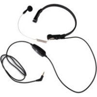 CTA Digital X360 Special Forces Headset