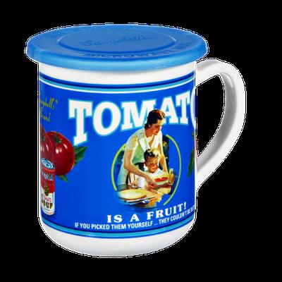 Campbell's® Tomato Microweavable Soup Mug
