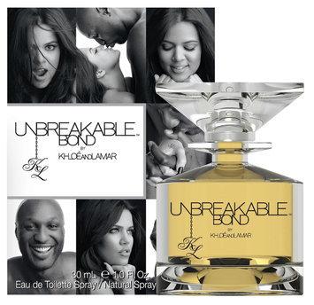 Unbreakable Bond By Khlo & Lamar Bond by Khloe & Lamar eau de toilette 1.0 oz. - MODEL IMPERIAL SUPPLY CO, INC