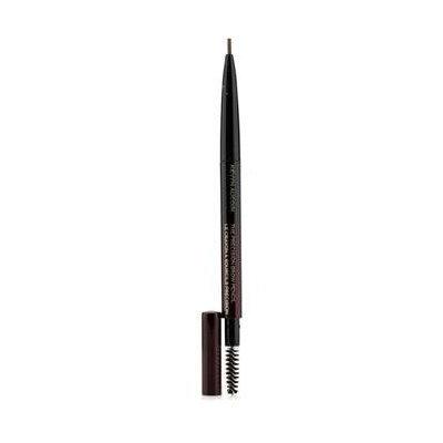 Kevyn Aucoin Precision Brow Pencil