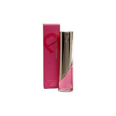 Etienne Aigner Aigner Too Feminine Eau de Parfum Spray for Women