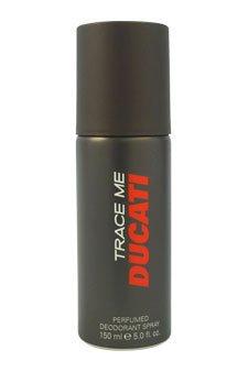 Ducati Trace Me Deodorant Spray