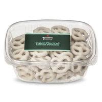 Archer Farms Yogurt-Covered Pretzels 12.5 oz