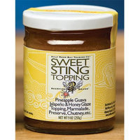 SweetSting 90058 Pineapple Guava Glaze