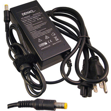 Denaq 3.42A 19V AC Power Adapter for ACER Laptops