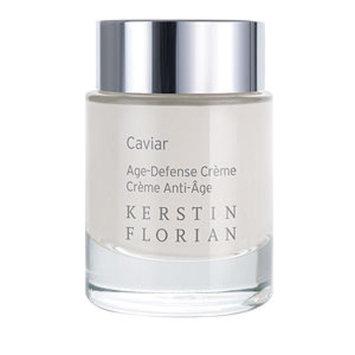 Kerstin Florian Caviar Skincare Age-Defense Creme
