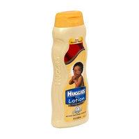 Huggies® Baby Lotion