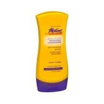 Motions Weightless Detangling Conditioner -- 13 oz.