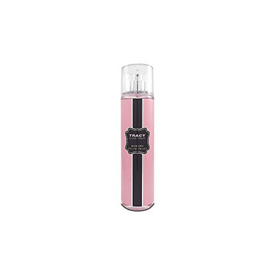 Ellen Tracy Body Mist for Women